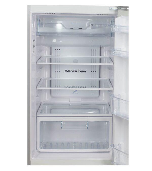 0003345_hitachi-stylish-glass-door-refrigerator-r-v420p3pb-sls-s-382-l