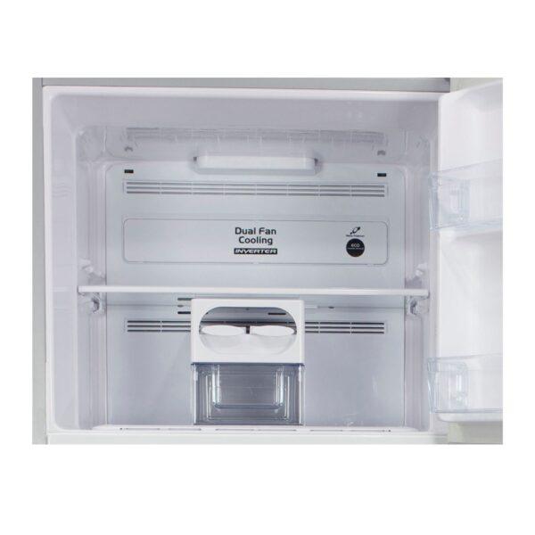 0003346_hitachi-stylish-glass-door-refrigerator-r-v420p3pb-sls-s-382-l