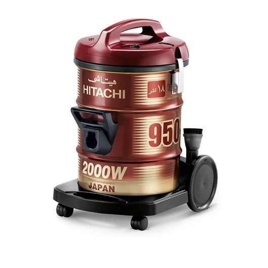 0003423_hitachi-pail-can-type-vacuum-cleaner-cv-950y-180l-wine-red