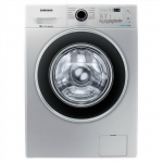 0003495_samsung-front-loading-washing-machine-with-eco-bubble-ww80j4213gstl-80kg