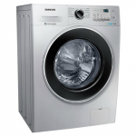 0003496_samsung-front-loading-washing-machine-with-eco-bubble-ww80j4213gstl-80kg