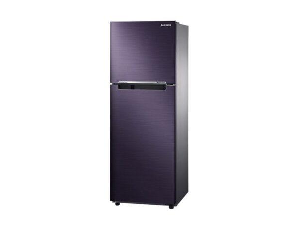 0003533_samsung-top-mount-refrigerator-rt28k3052utd2-245-l_1000