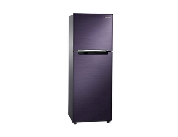 0003534_samsung-top-mount-refrigerator-rt28k3052utd2-245-l