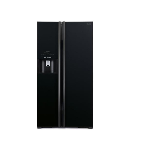 0003621_hitachi-side-by-side-refrigerator-r-s800gp2pb-gbk-651-l