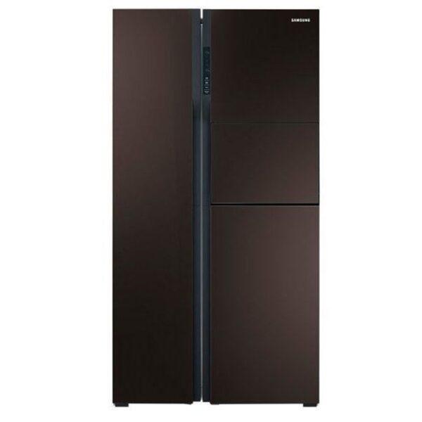 0003634_samsung-side-by-side-refrigerator-rs554nrua9m-591-l_1000