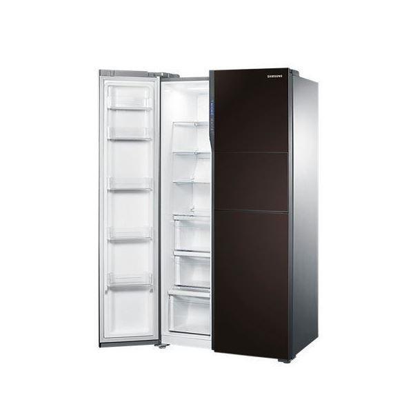 0003636_samsung-side-by-side-refrigerator-rs554nrua9m-591-l
