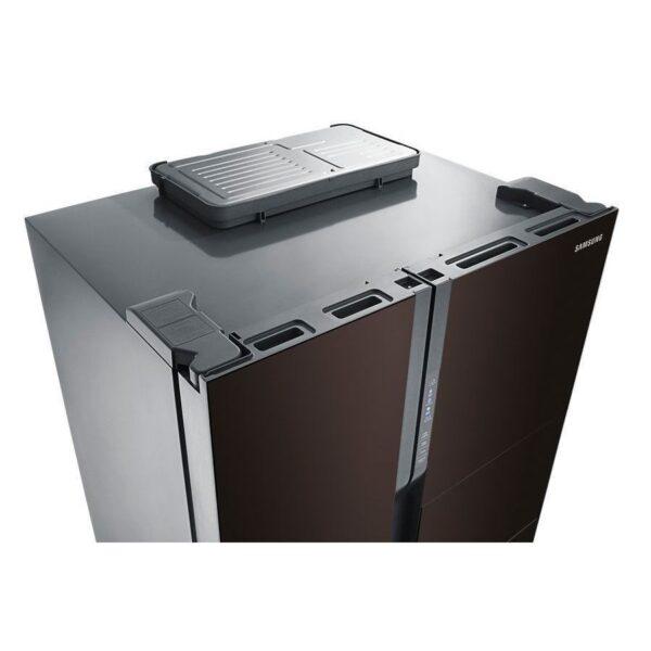 0003637_samsung-side-by-side-refrigerator-rs554nrua9m-591-l