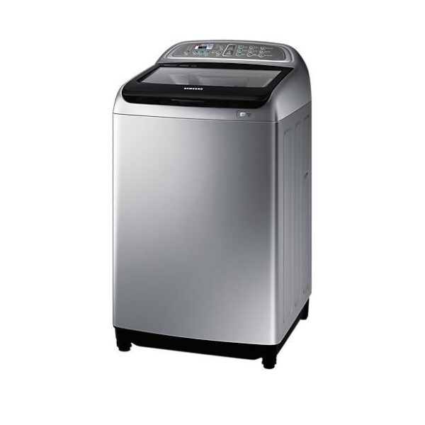 0003655_samsung-top-loading-washing-machine-wa90j5730sstl-9-kg