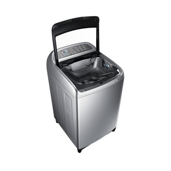 0003657_samsung-top-loading-washing-machine-wa90j5730sstl-9-kg