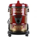0004015_hitachi-pail-can-type-vacuum-cleaner-cv-950y-180l-wine-red