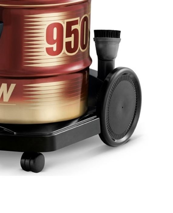 0004016_hitachi-pail-can-type-vacuum-cleaner-cv-950y-180l-wine-red