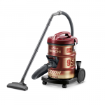 0004017_hitachi-pail-can-type-vacuum-cleaner-cv-950y-180l-wine-red