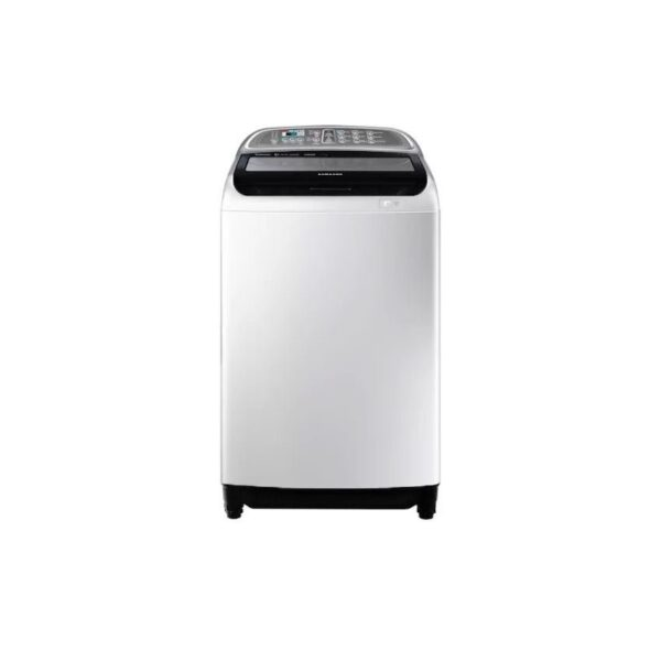 0004188_samsung-washing-machine-wa13j5711sgim-white-grey