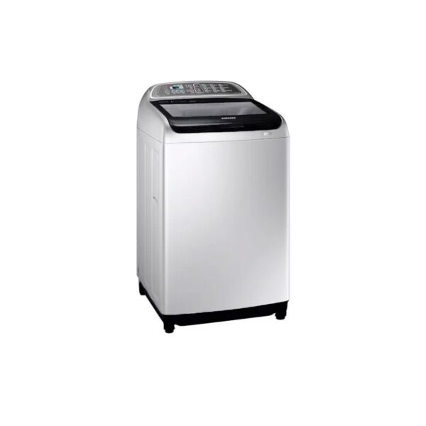 0004189_samsung-washing-machine-wa13j5711sgim-white-grey