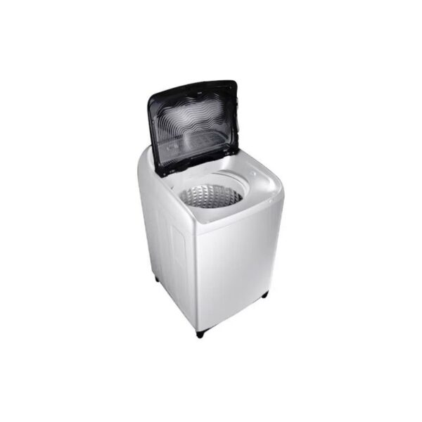 0004190_samsung-washing-machine-wa13j5711sgim-white-grey