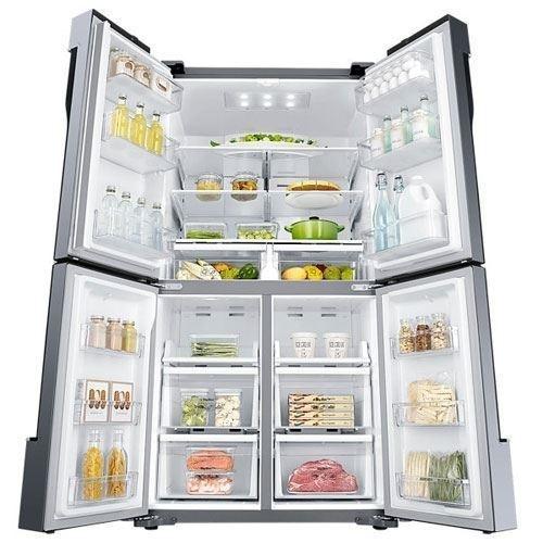 0004456_samsung-french-door-refrigerator-rf60j9090sl-680-l