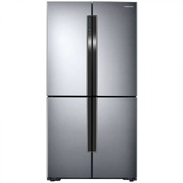 0004458_samsung-french-door-refrigerator-rf60j9090sl-680-l_1000