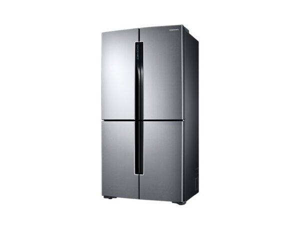 0004459_samsung-french-door-refrigerator-rf60j9090sl-680-l