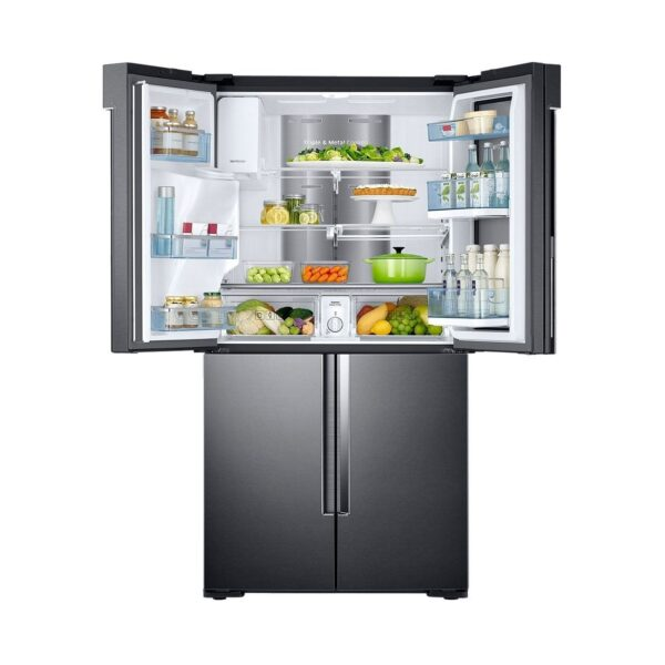 0004485_samsung-french-door-refrigerator-with-showcase-rf28k9380sg-826-l