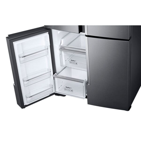 0004488_samsung-french-door-refrigerator-with-showcase-rf28k9380sg-826-l