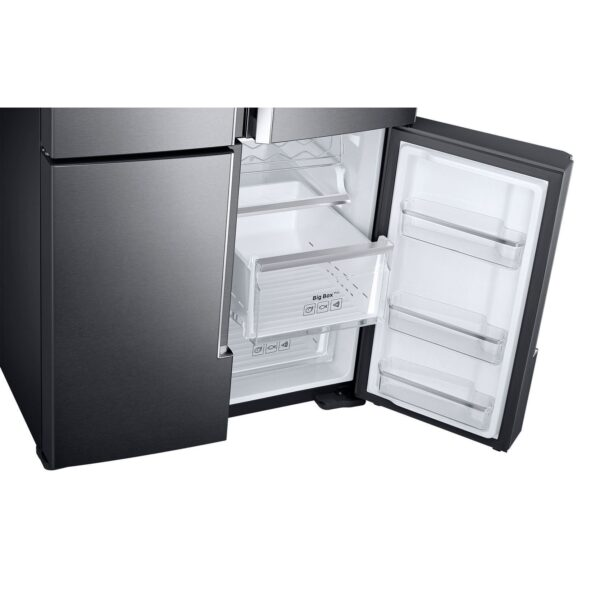 0004489_samsung-french-door-refrigerator-with-showcase-rf28k9380sg-826-l