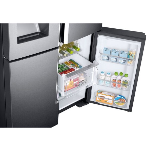 0004490_samsung-french-door-refrigerator-with-showcase-rf28k9380sg-826-l