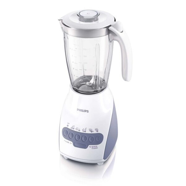0004861_philips-blender-with-5-speed-and-pulse-hr2118
