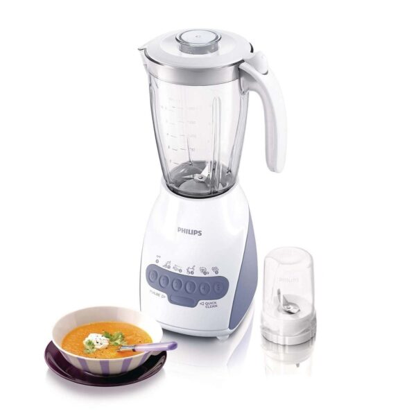0004862_philips-blender-with-5-speed-and-pulse-hr2118