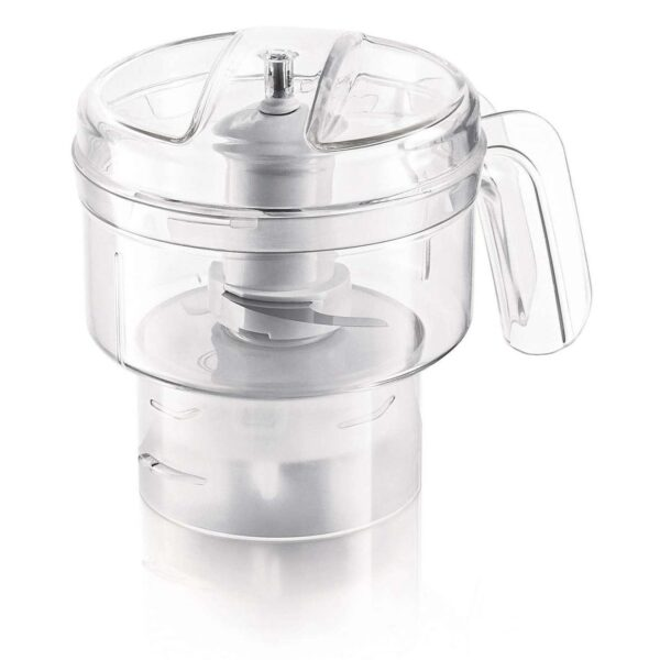 0004863_philips-blender-with-5-speed-and-pulse-hr2118