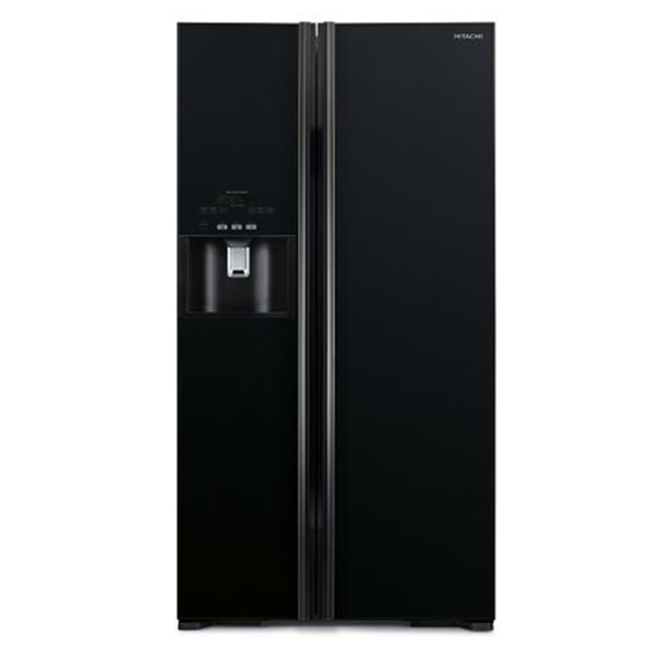0005004_hitachi-side-by-side-refrigerator-r-s800gp2pb-gbk-651-l_1000