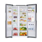 0005104_samsung-side-by-side-refrigerator-rs554nrua9m-591-l