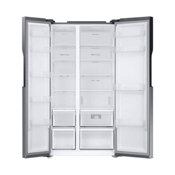 0005105_samsung-side-by-side-refrigerator-rs554nrua9m-591-l