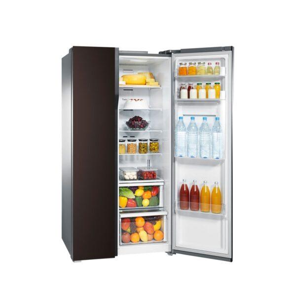 0005106_samsung-side-by-side-refrigerator-rs554nrua9m-591-l