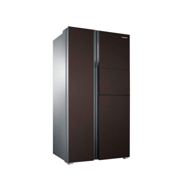 0005107_samsung-side-by-side-refrigerator-rs554nrua9m-591-l
