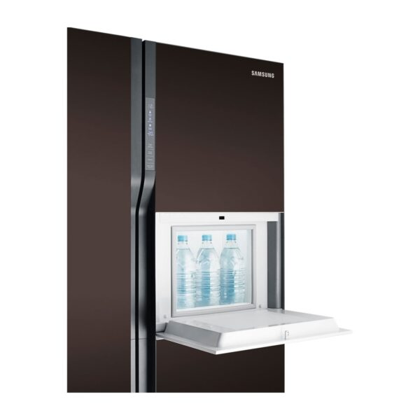 0005109_samsung-side-by-side-refrigerator-rs554nrua9m-591-l