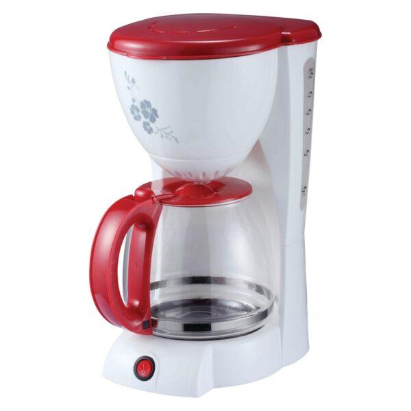 0005279_sanford-15l-coffee-maker-sf1393cm_1000