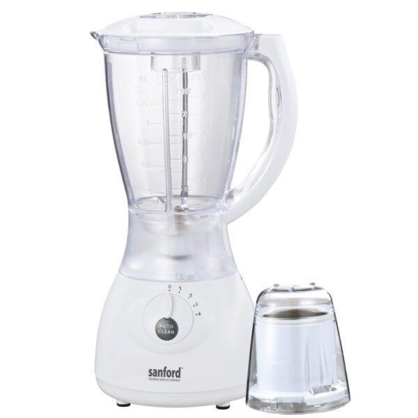 0005370_sanford-2-in-1-juicer-blender-sf6818br_1000