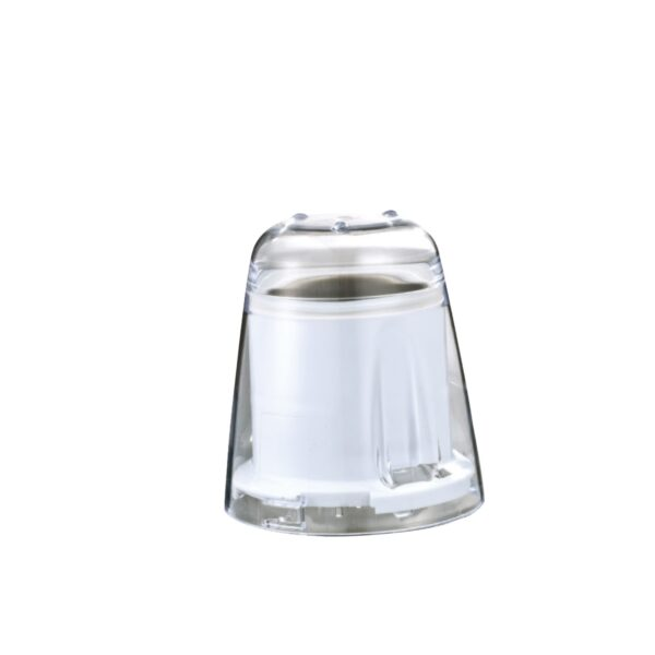 0005371_sanford-2-in-1-juicer-blender-sf6818br