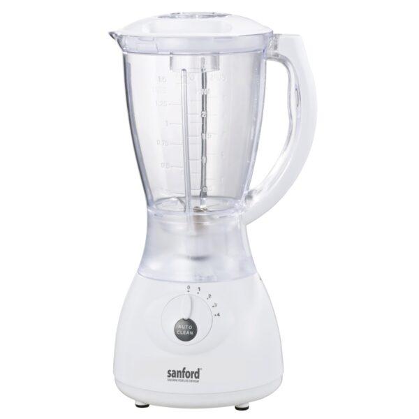 0005372_sanford-2-in-1-juicer-blender-sf6818br