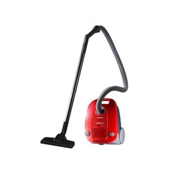 0005408_samsung-canister-vacuum-cleaner-vcc4170s37_1000