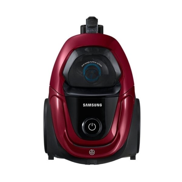 0005504_samsung-canister-vacuum-cleaner-vc18m31a0