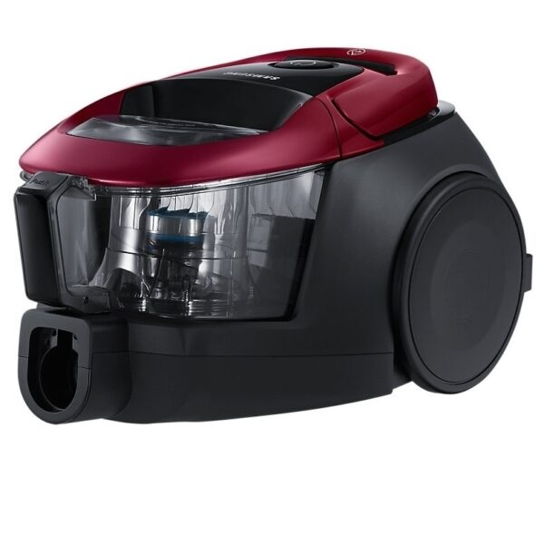 0005507_samsung-canister-vacuum-cleaner-vc18m31a0
