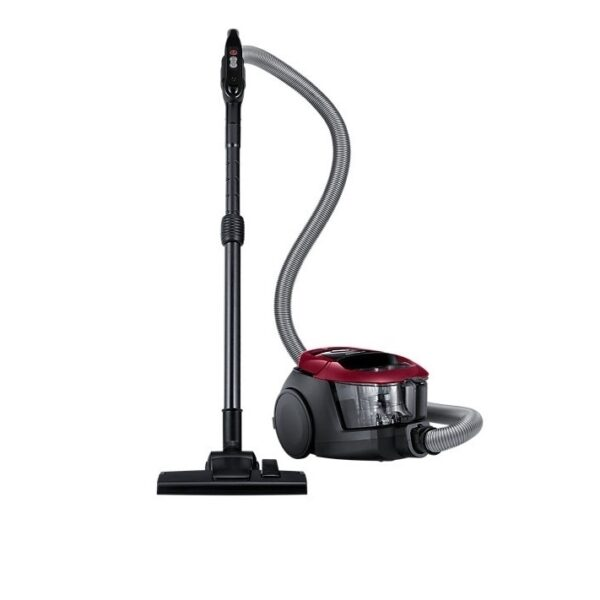 0005510_samsung-canister-vacuum-cleaner-vc18m31a0