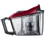 0005513_samsung-canister-vacuum-cleaner-vc18m31a0
