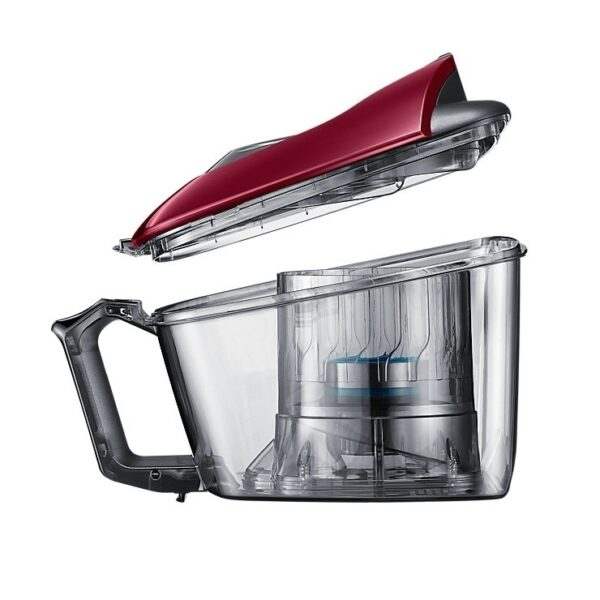 0005515_samsung-canister-vacuum-cleaner-vc18m31a0