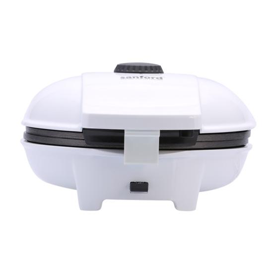 0005539_sanford-detachable-multi-toaster-sf9955dmt – Copy