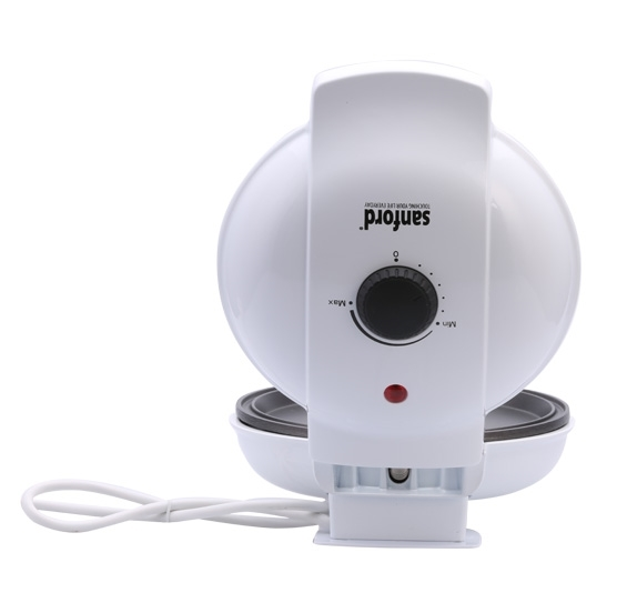 0005540_sanford-detachable-multi-toaster-sf9955dmt – Copy