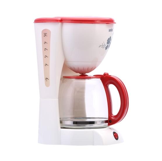 0005562_sanford-15l-coffee-maker-sf1393cm