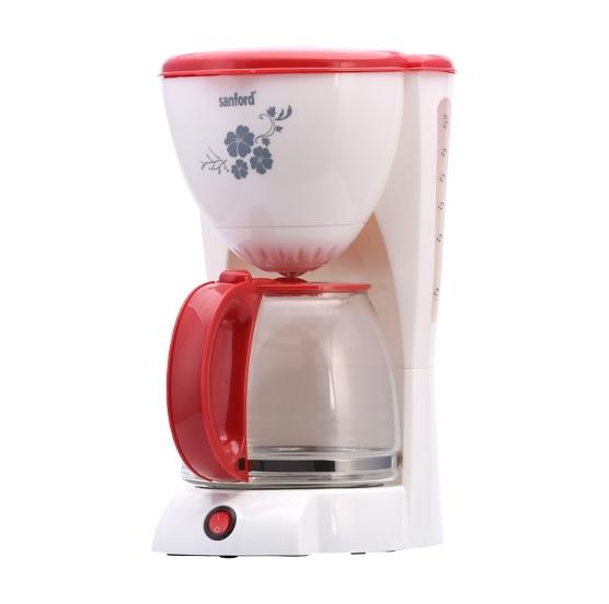 0005565_sanford-15l-coffee-maker-sf1393cm