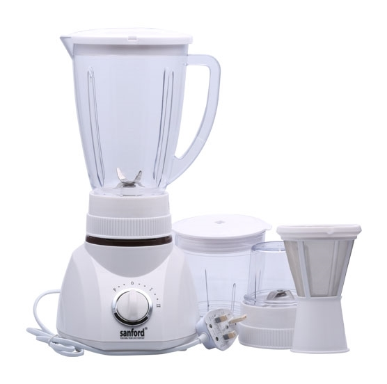 0005610_sanford-juicer-blender-sf5525br